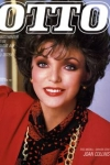 f0f1e72c341e740b9f5f4736d212e487–herbst-winter-joan-collins